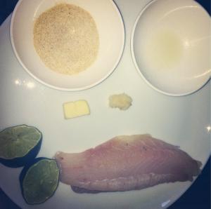 peixe, receita de peixe light