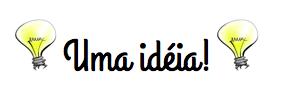 uma idéia
