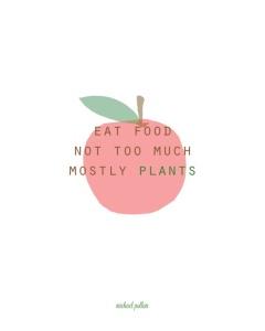 eat foof