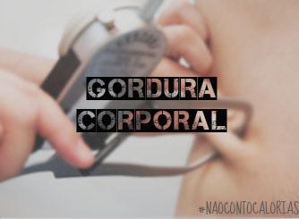ISNTAGRAM GORDURA
