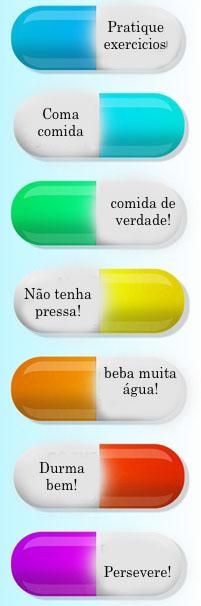 pilula emagrecimento cópia