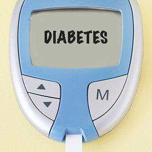 diabetesof