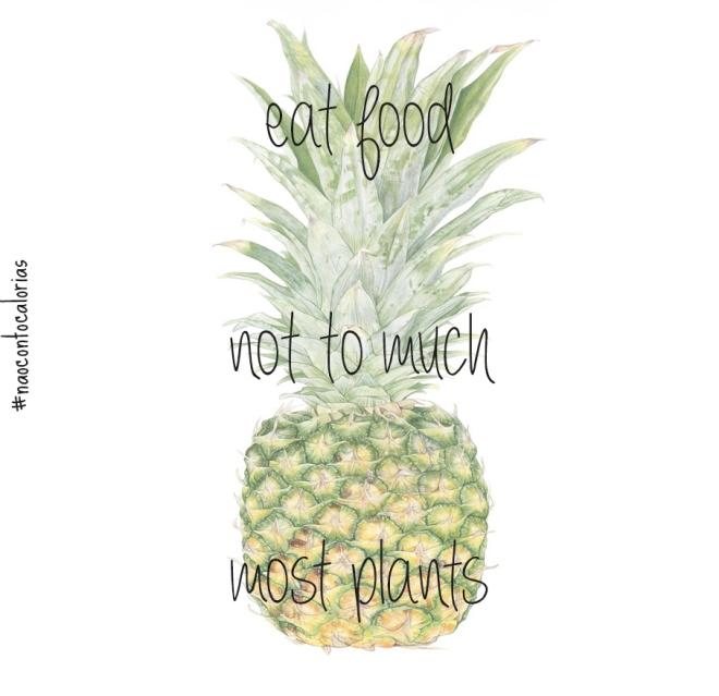 eatfood