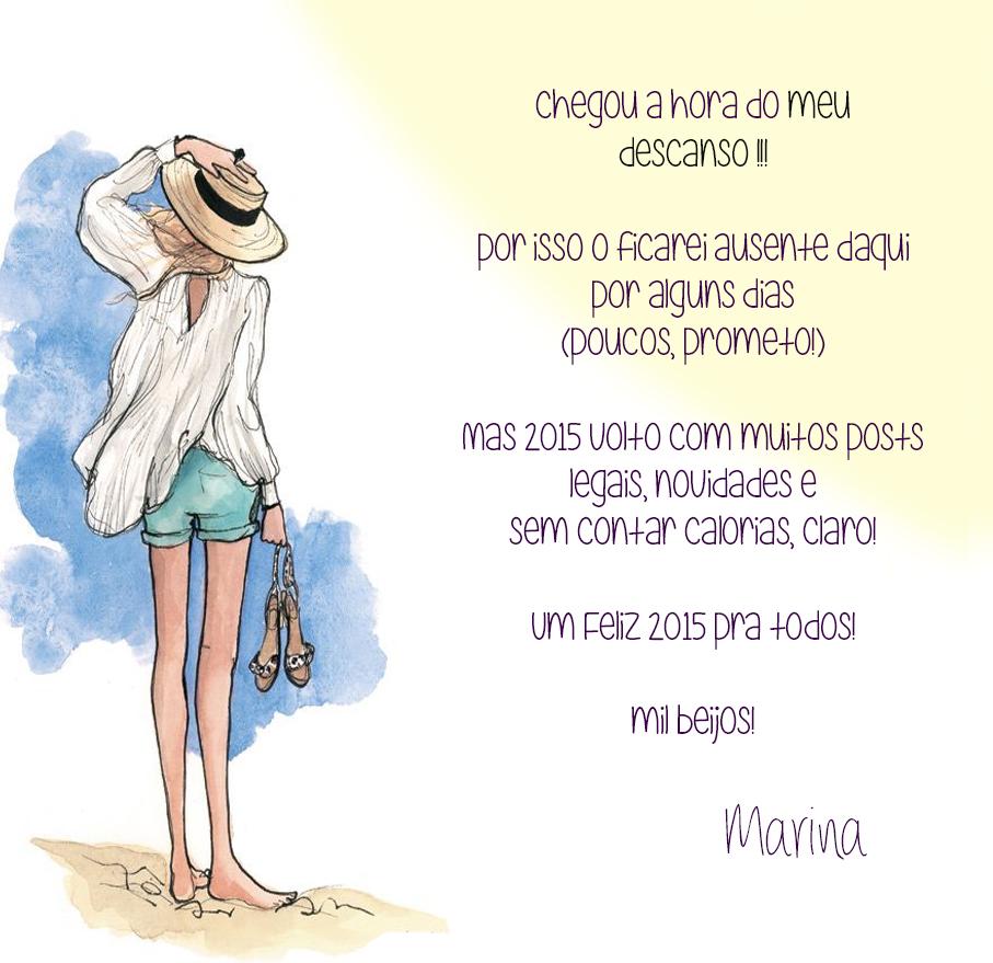 férias blog