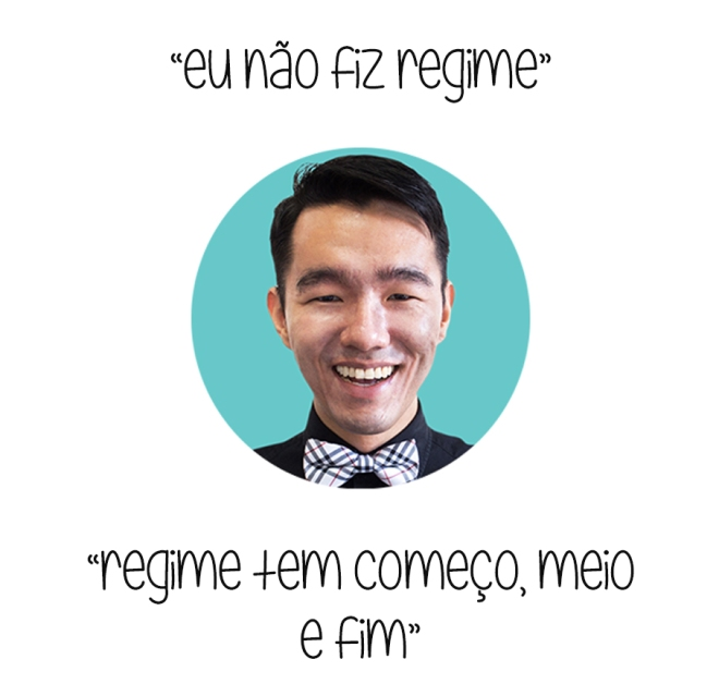 regmepf