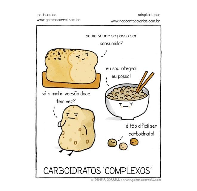 carboidratoscomplexos