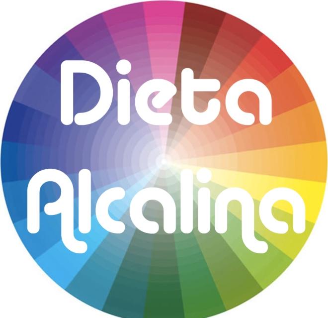 dietaalcalina